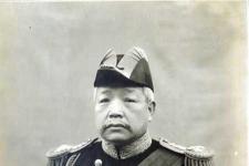 北洋政府海军总长刘冠雄生平简介 刘冠雄甲午海战中的贡献有哪些