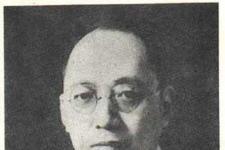 诗人柳亚子生平简介简历 柳亚子是一个怎样的人是被谋杀的吗