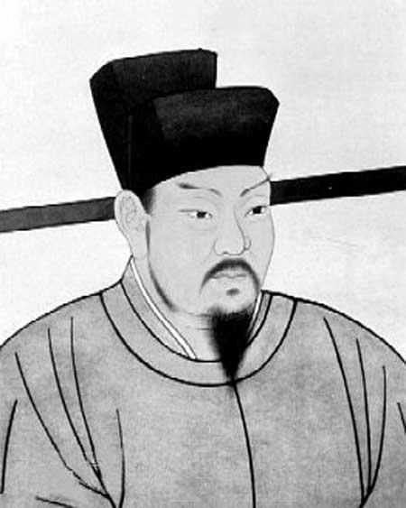 王安石的故事:变法的基石 有着美好理想的悲剧人物