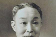 京剧大师尚小云生平简介弟子都有谁 尚小云和荀慧生的关系
