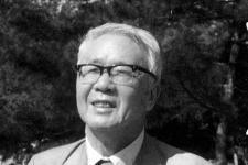 数学家华罗庚从杂货铺到清华园的故事 华罗庚才是自学成才的典范人物