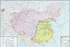 秦朝皇帝列表名字与简介一览表 秦朝帝王大全都是谁