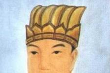 汉和帝刘肇简介怎么死的活了多少岁 汉和帝下一代皇帝是谁