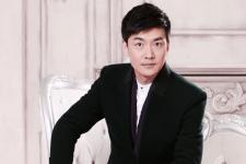 李进荣有老婆和孩子了吗 李进荣老婆是杨明娜吗真相揭秘
