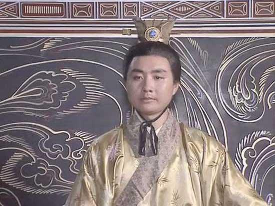 魏齐王曹芳简介怎么死的 曹芳死后谁继位当皇帝了