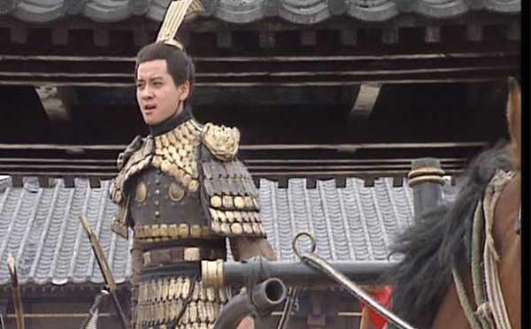 魏高贵乡公曹髦简介被谁杀死 曹髦之后谁继位的皇位