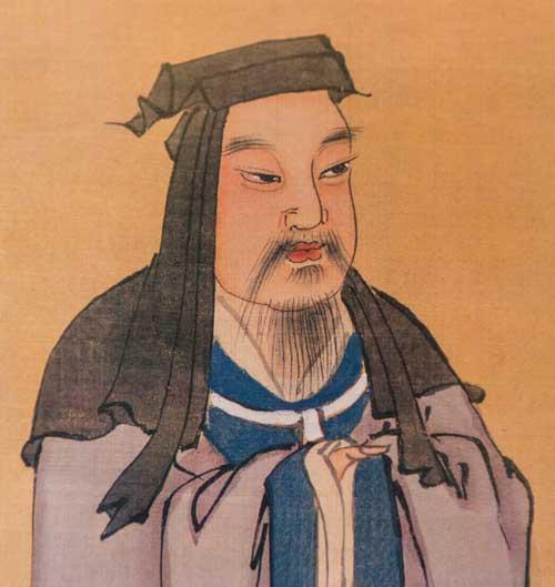 三国时期魏国(曹魏)历代国君皇帝列表 三国时期魏国被谁灭了