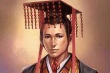 汉顺帝刘保简介多少岁怎么死的 汉顺帝下一任皇帝是谁