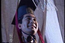 汉桓帝刘志简介下一任皇帝是谁 汉桓帝和汉灵帝什么关系