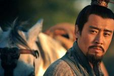 汉昭烈帝刘备简介资料 刘备怎么死的被谁杀的吗 刘备是个什么样的人