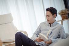 影视演员朱荣荣个人资料简介 85后实力小生朱荣荣演艺经历曝光