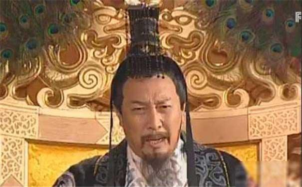 晋成帝司马衍简介怎么死的 晋成帝之后是哪个皇帝