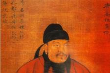 唐高祖李渊简介年号庙号是什么 李渊怎么死的之后的皇帝是谁