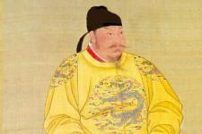 唐太宗李世民简介怎么死的之后皇帝是谁 开创贞观之治成功的四大原因