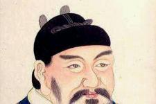 唐高宗李治简介怎么死的与武则天关系 唐高宗李治下一个皇帝是谁
