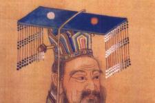 隋文帝杨坚简介怎么当上皇帝的 杨坚是怎么死的之后皇帝是谁
