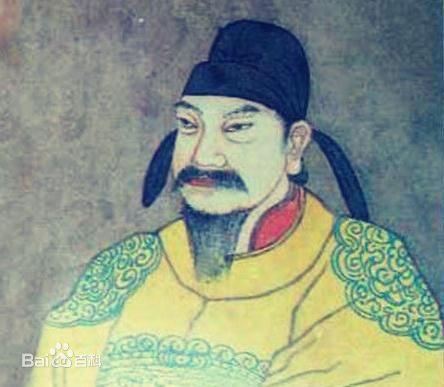 唐懿宗李漼简介帝王中荒庸腐化的典型 唐懿宗之后的皇帝是谁