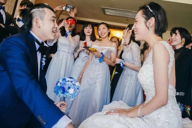 周放老公刘畅是谁做什么的 演员周放个人资料简介照片曝光