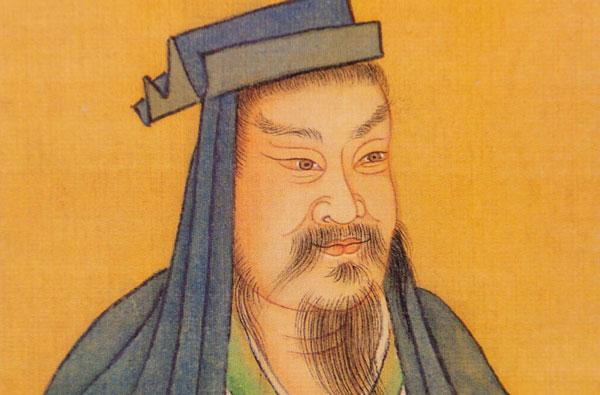 东汉末年名将周瑜历史资料简介 周瑜人物的历史评价
