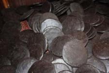 蟾酥的功效与作用及食用禁忌 蟾酥的药用价值介绍