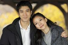 李靓蕾和张惠妹长得有点像 王力宏李靓蕾到底是不是形婚揭秘