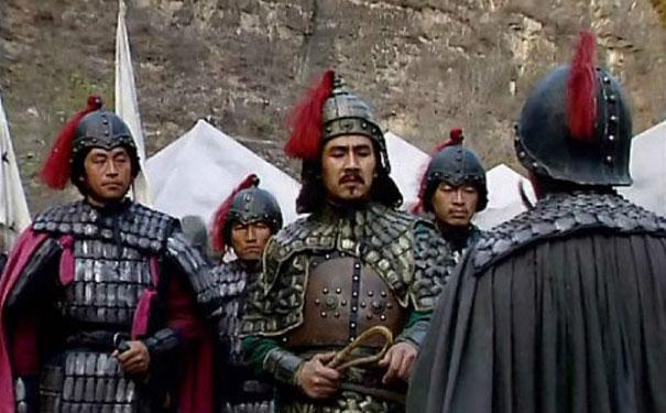 东晋名将桓温三次北伐始末 桓温三次北伐的起因与结果