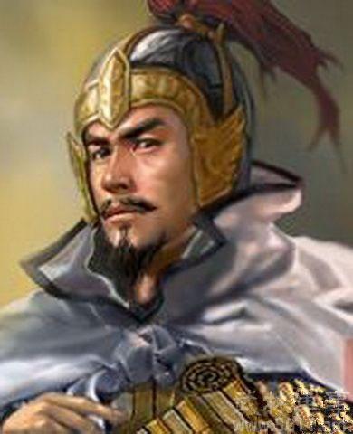 南朝宋名将沈庆之历史资料简介 沈庆之怎么死的