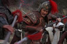 隋朝四大将之一的史万岁历史资料简介人物评价 史万岁怎么死的