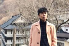 吴青峰宣布出柜是真的吗 吴青峰是同志吗背后真相揭秘