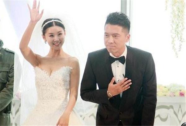 王雷妻子李萌做客每天向上 演员王雷演过的电视剧简介