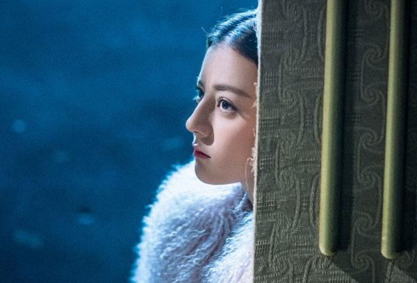 电影《21克拉》郭京飞公开传授追求迪丽热巴的秘籍