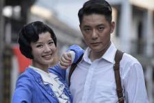 傅程鹏离婚的原因是什么 傅程鹏现任女朋友周丽淇吗揭秘