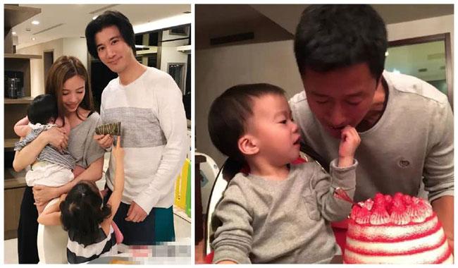《爸爸去哪儿6》王力宏被取代 吴京也缺席是真的吗