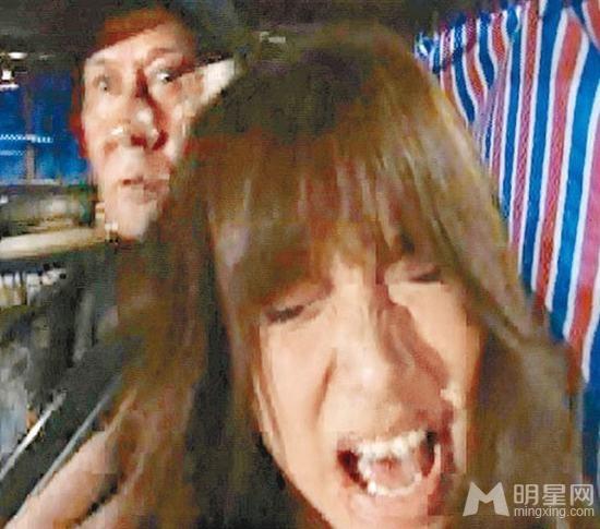 飘花电影在线播放:TVB新剧玩重口味 杨怡陈茵薇徐子珊均被施暴